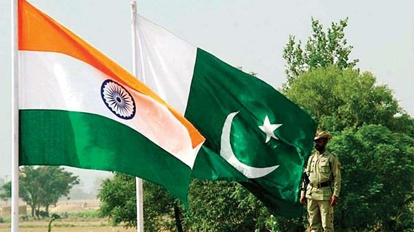 india and pakistan control line