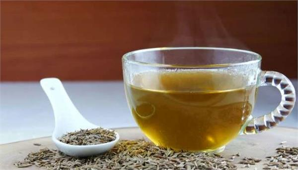 cumin water is extremely beneficial for health many problems