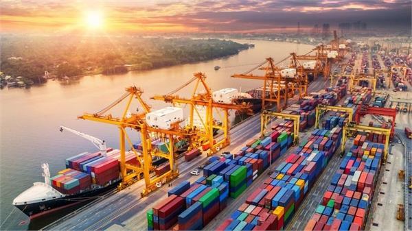 china back as indias top trade partner