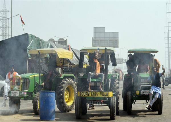 toolkit case farmers protest red fort violence
