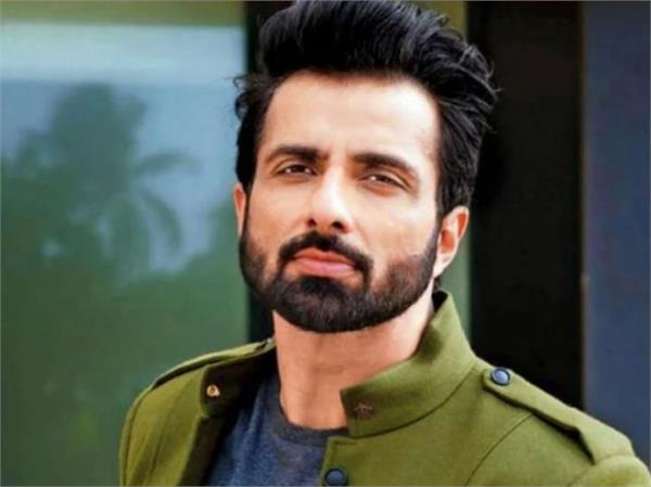 farmers protest sonu sood bollywood stars and government