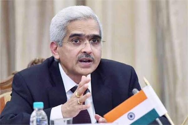 rbi governor shaktikant das s big statement on rising petrol and diesel prices