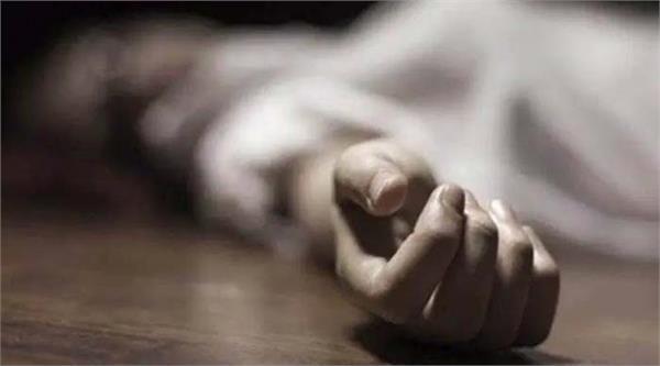 two punjab farmers killed