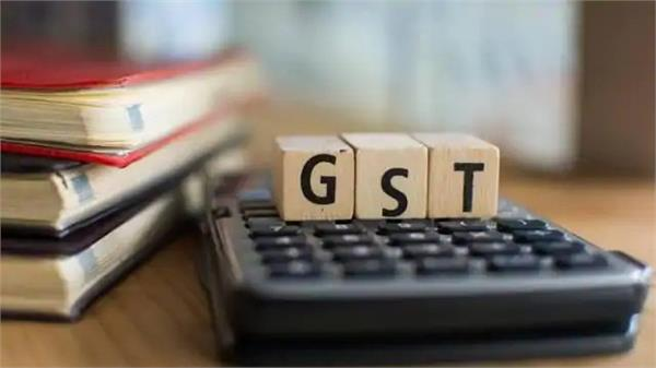 gst may be reduced on electric vehicle