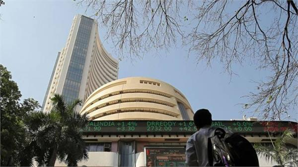 technical glitches on the national stock exchange