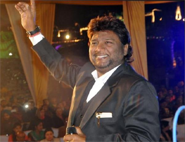 famous punjabi singer sardool sikander death political leader tweet