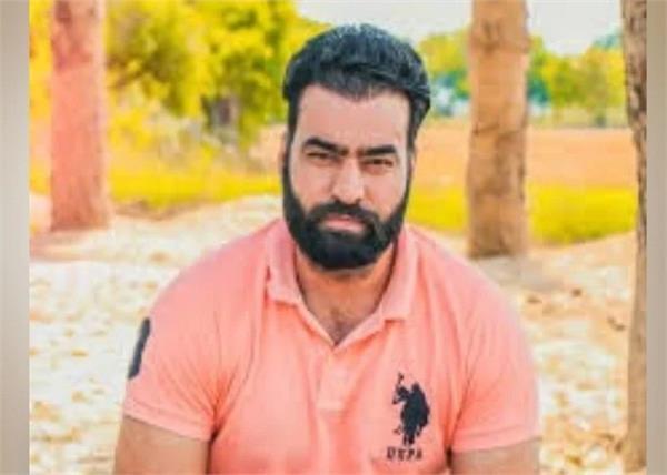 lakha sidhana red fort violence delhi police