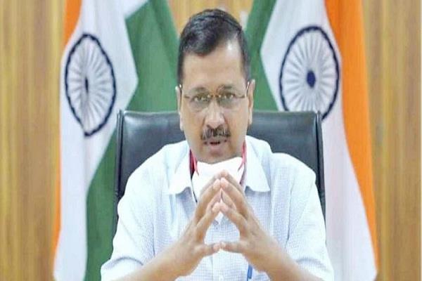 delhi riots delhi government 26 crore compensation