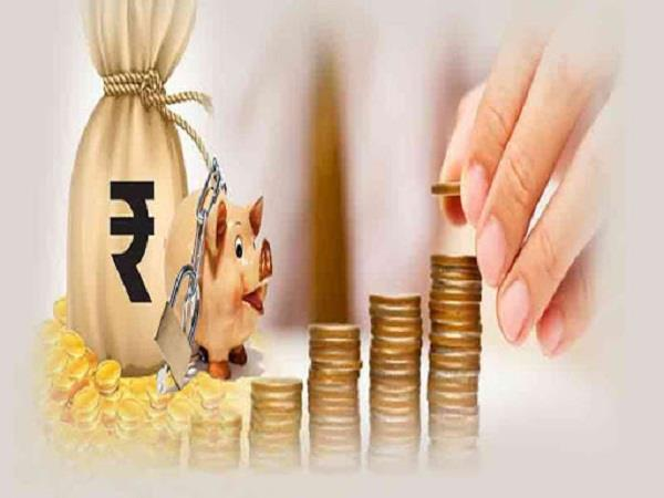fixed deposit interest rate may up