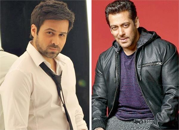 in salman  s   tiger 3    imran hashmi will play the role of a villain