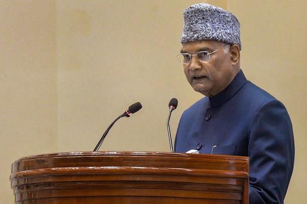 narendra modi union cabinet puducherry presidential rule