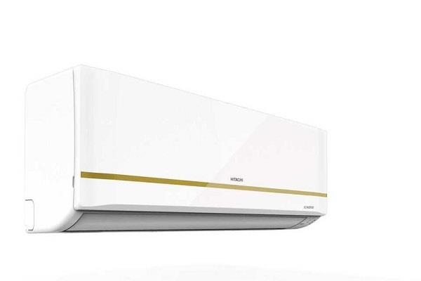 hitachi launches new budget range of air conditioners in india