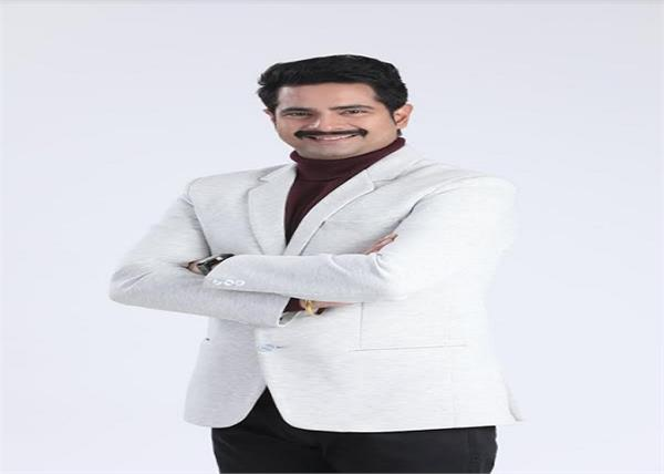 punjabi connection  mumbai  karan mehra