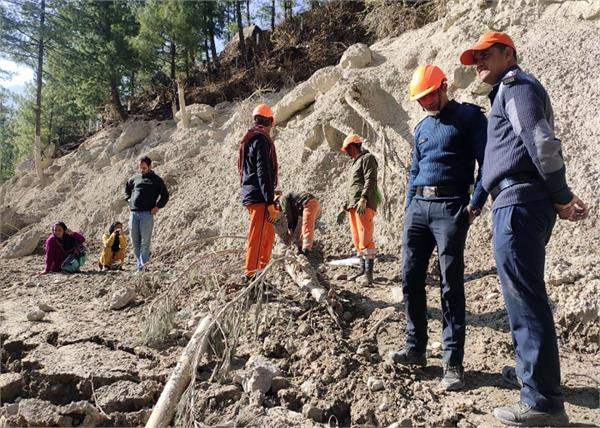 uttarakhand disaster  70 dead bodies recovered