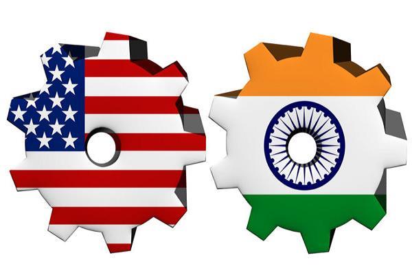 the united states owes india 21 216 billion