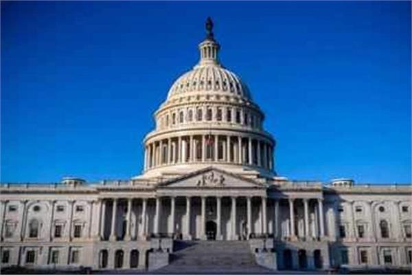 bill introduced in us congress to counter chinas propaganda