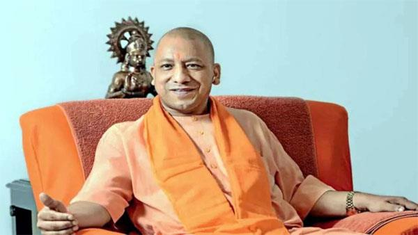 yogi government  cases of lockdown violation filed on common people will be back