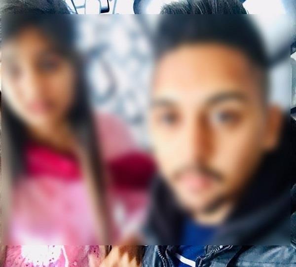 girlfriend also commits suicide after boyfriend s death