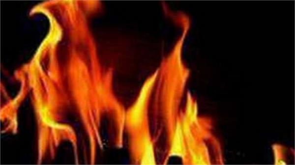 3 killed  one seriously injured in cracker factory blast