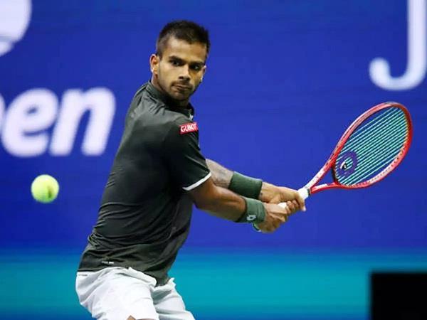 australian open  indians fall in world rankings