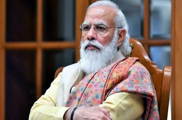 pm modi reiterates india  s support for sri lankan tamils