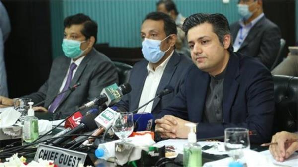 pakistan hopes to escape fatf blacklist despite its serious flaws