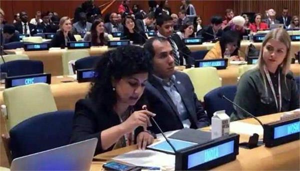 india exposes pak at unhrc meeting
