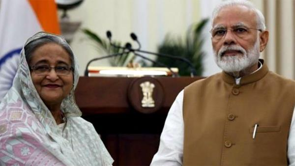india  bangladesh likely to sign 3 mous during pm modi s dhaka visit