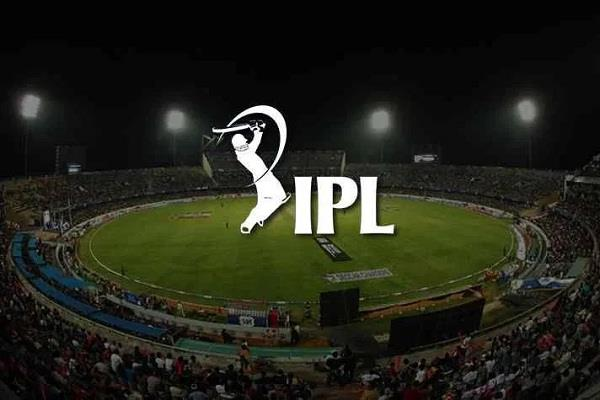 hyderabad rajasthan and punjab have raised objections at ipl venues