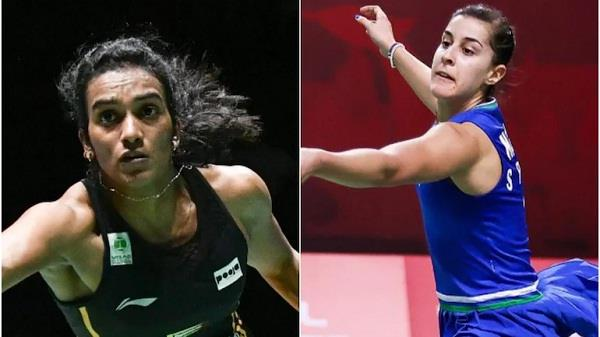 swiss open badminton tournament  sindhu loses title