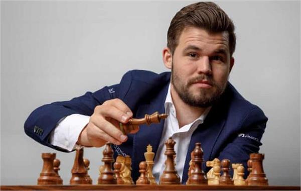 fide chess ranking