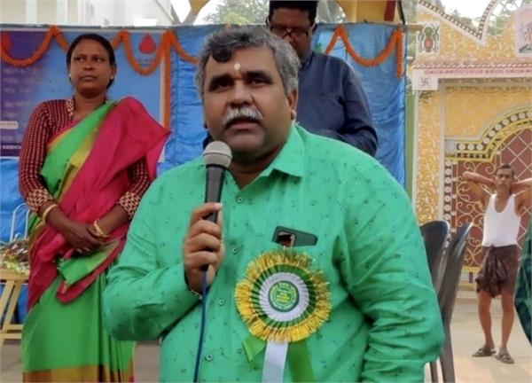trinamool congress mla jatinder tiwari joins bjp