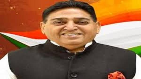 budget will accelerate the industrial development of the state  arora