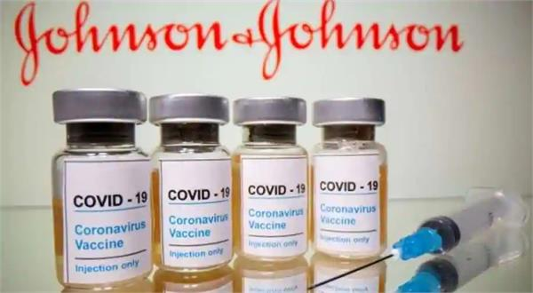 canada approves johnson johnsons kovid 19 vaccine