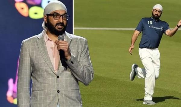 england batsmen can  t play spin well  monty panesar