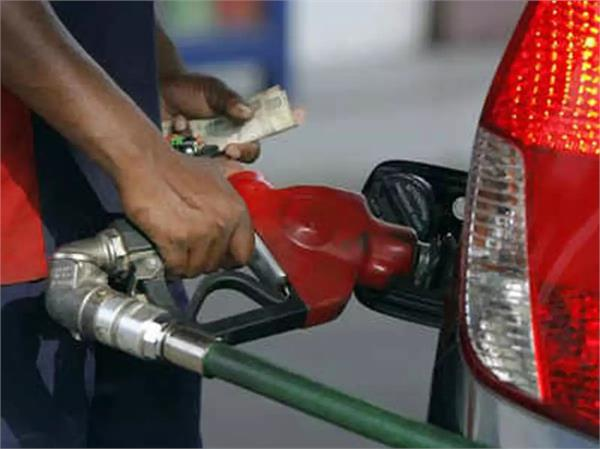 lpg price double in 7 years tax collection on petrol diesel jumps 459