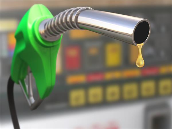 finance ministry considers cutting taxes on petrol diesel
