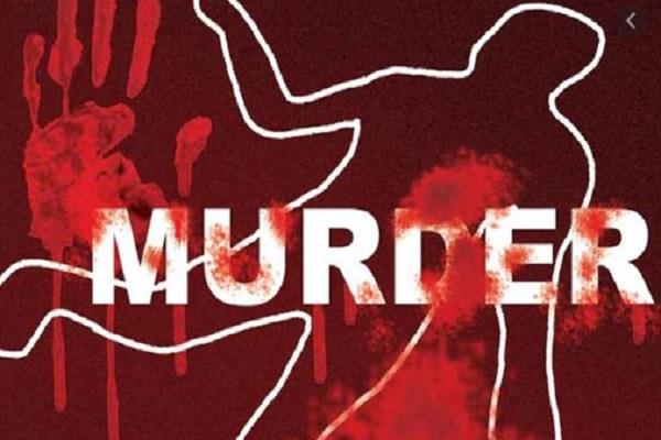 murder in khemkaran