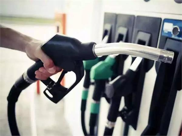 govt may cut taxes on petrol diesel