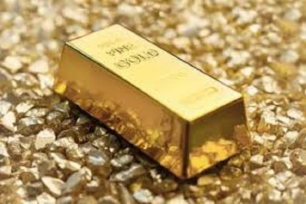 gold prices today extend fall