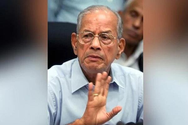 bjp e sreedharan kerala chief minister candidate