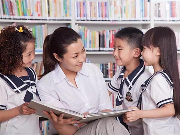 china syllabus english proposal debate fast