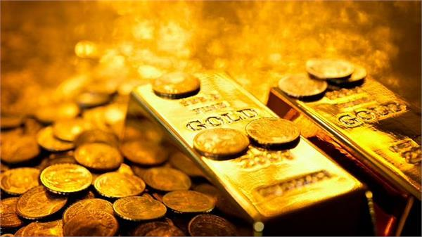 gold pricegold prices today fall