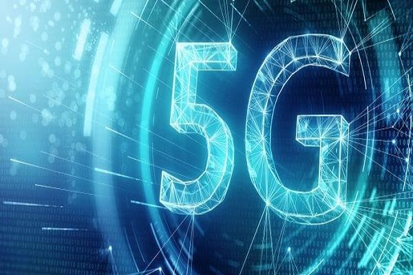 5g launch in russia pakistan also announced the launch date