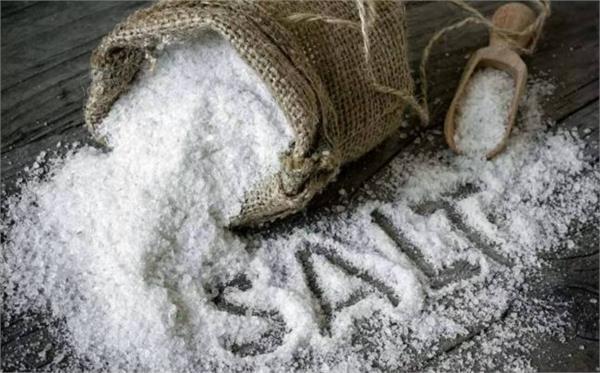 vastu shastra  salt use  business  money  growth