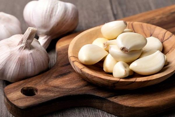 garlic reduces heart disease learn more unprecedented benefits