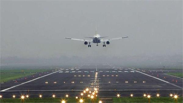 now  you can fly directly from delhi to bareilly in just an hour