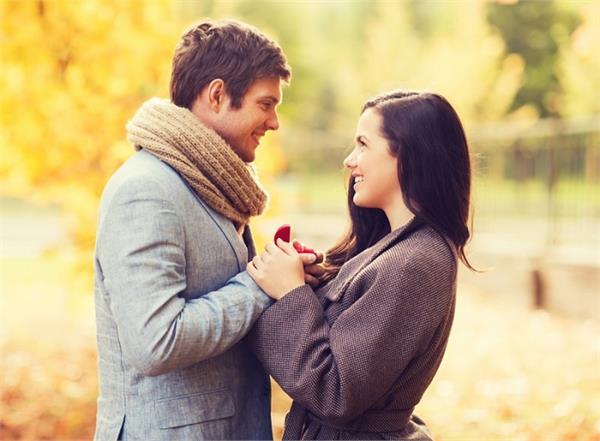 husband wife love relationship boring romantic
