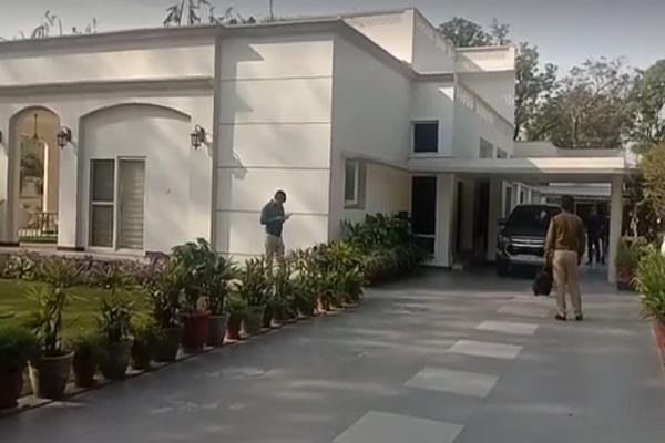 sukhpal khaira case