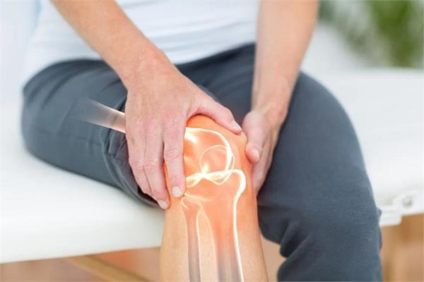 health tips knee pain anxiety people exercise